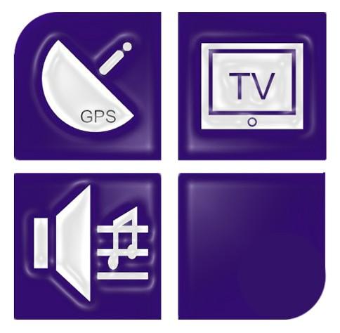 лого home-avto